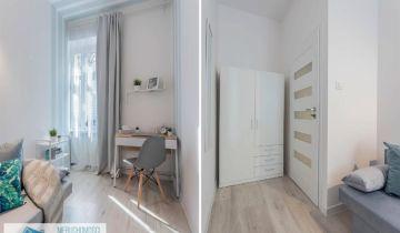 Mieszkanie 6-pokojowe Bydgoszcz Śródmieście. Zdjęcie 19