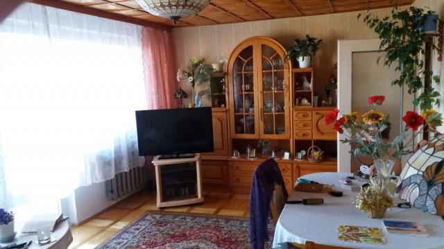Mieszkanie 4-pokojowe Łęczna, ul. Górnicza