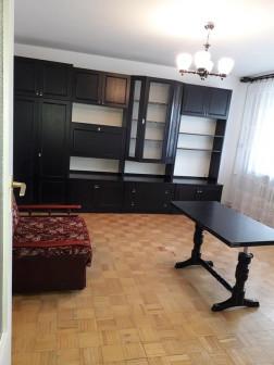 Mieszkanie 2-pokojowe Lublin Wrotków, ul. Medalionów 18