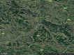 Działka rolna Tarnobrzeg Nadole, ul. Wałowa