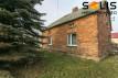 dom wolnostojący, 4 pokoje Szczerbice