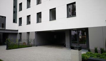 Mieszkanie 1-pokojowe Warszawa Wola, ul. Fort Wola. Zdjęcie 1