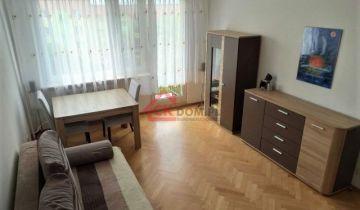 Mieszkanie 2-pokojowe Kielce Świętokrzyskie, ul. Jana Nowaka Jeziorańskiego. Zdjęcie 1