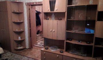 Mieszkanie 3-pokojowe Łódź Bałuty, ul. Łanowa. Zdjęcie 1