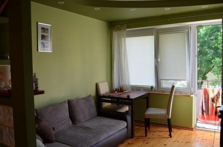 Mieszkanie 3-pokojowe Płock, ul. Szymona Kossobudzkiego 3