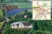bliźniak, 6 pokoi Owińska, ul. Stawowa