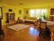 Mieszkanie 5-pokojowe Szczecin