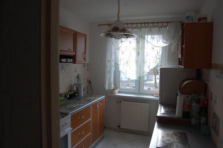 Mieszkanie 3-pokojowe Piła Zamość, ul. Wawelska 25