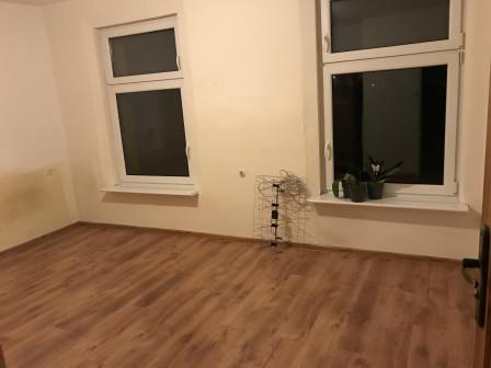 Mieszkanie 3-pokojowe Człuchów, ul. Szczecińska