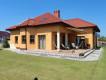 dom wolnostojący, 4 pokoje Obora, ul. Tulipanowa