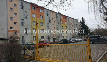 Mieszkanie 2-pokojowe Częstochowa Wrzosowiak