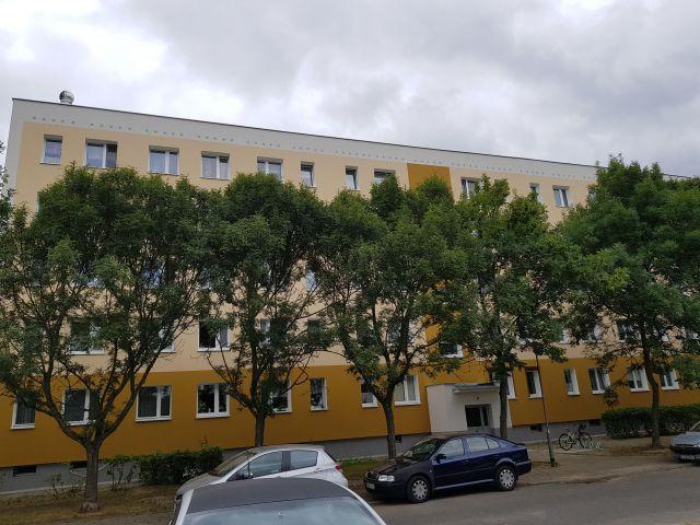 Mieszkanie 2-pokojowe Swarzędz, os. Kościuszkowców