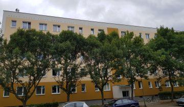 Mieszkanie 2-pokojowe Swarzędz, os. Kościuszkowców. Zdjęcie 1