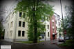 Mieszkanie 1-pokojowe Olsztyn, ul. Artyleryjska