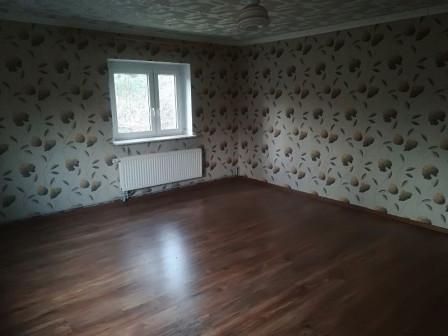 Mieszkanie 2-pokojowe Sosnowiec Maczki, ul. Wodociągi