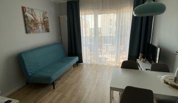 Mieszkanie 3-pokojowe Rokietnica. Zdjęcie 1