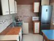 Mieszkanie 1-pokojowe Skarżysko-Kamienna Place, ul. Moniuszki 14