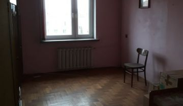 Mieszkanie 2-pokojowe Dębica, ul. Targowa. Zdjęcie 1