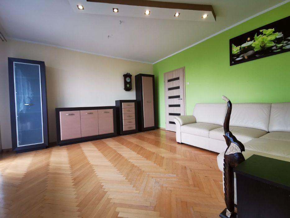 Mieszkanie 3-pokojowe Łódź Widzew, ul. Józefa Elsnera