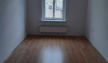Mieszkanie 3-pokojowe Chojnice Centrum. Zdjęcie 1