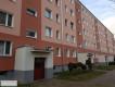 Mieszkanie 3-pokojowe Swarzędz, os. Dąbrowszczaków 20