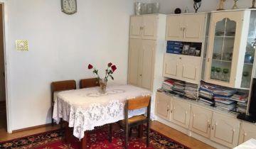 Mieszkanie 4-pokojowe Olsztyn Mleczna, ul. Konstantego Ildefonsa Gałczyńskiego 37