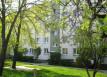 Mieszkanie 3-pokojowe Lublin Wrotków, ul. Nałkowskich 122