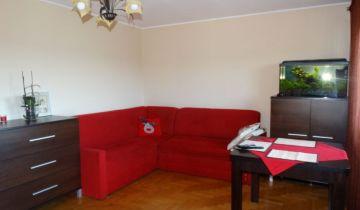 Mieszkanie 3-pokojowe Pruszków, ul. Helenowska. Zdjęcie 1
