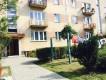 Mieszkanie 2-pokojowe Nowa Dęba Poręby Dębskie, ul. Adama Mickiewicza 9