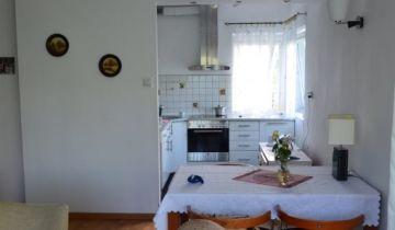 Mieszkanie 1-pokojowe Bydgoszcz Fordon. Zdjęcie 1
