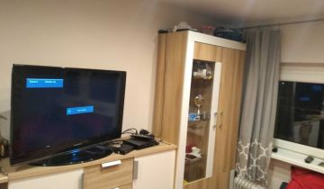 Mieszkanie 1-pokojowe Bytom, ul. Zakątek. Zdjęcie 1