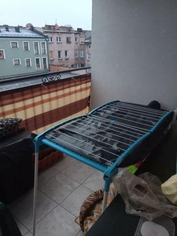 Mieszkanie 1-pokojowe Lębork Centrum, ul. Elizy Orzeszkowej
