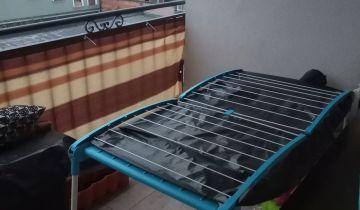 Mieszkanie 1-pokojowe Lębork Centrum, ul. Elizy Orzeszkowej. Zdjęcie 1