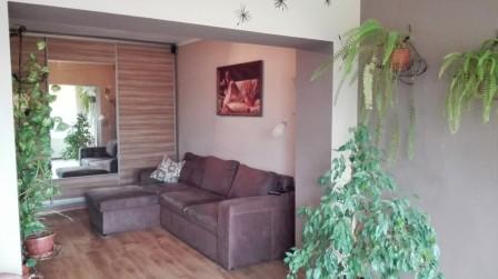 Mieszkanie 3-pokojowe Szropy, Szropy 34
