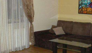 Mieszkanie 3-pokojowe Kalisz Korczak, ul. Korczak