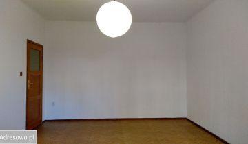 Mieszkanie 1-pokojowe Łódź Bałuty, ul. Zielna. Zdjęcie 1