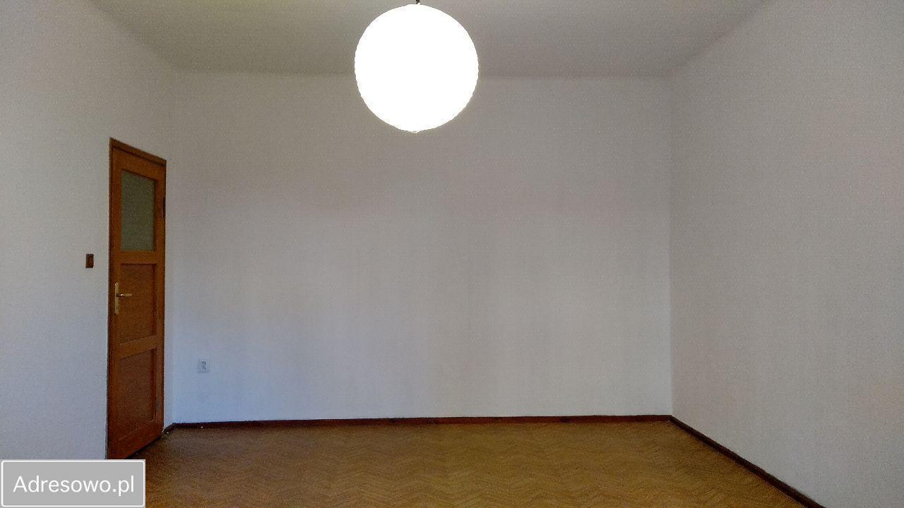 Mieszkanie 1-pokojowe Łódź Bałuty, ul. Zielna