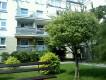 Mieszkanie 1-pokojowe Piaseczno Centrum, ul. Młynarska 15