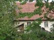 dom wolnostojący, 5 pokoi Dłużec