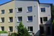 Mieszkanie 7-pokojowe Gdynia Oksywie
