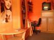 Mieszkanie 2-pokojowe Lublin LSM, ul. Magdaleny Brzeskiej 7