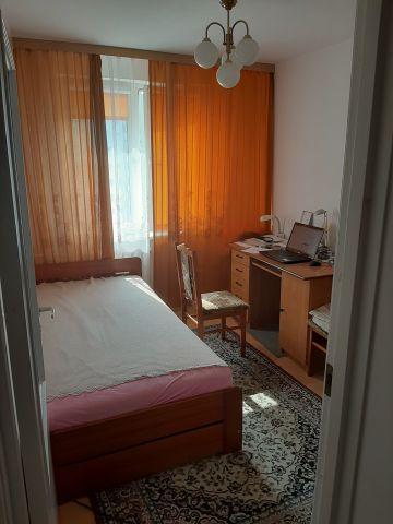 Mieszkanie 2-pokojowe Warszawa Bemowo, ul. Juliusza Kaden-Bandrowskiego 7
