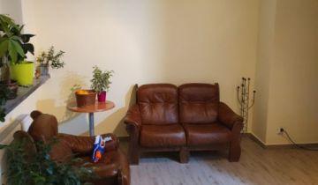 Mieszkanie 3-pokojowe Miechów Centrum. Zdjęcie 1