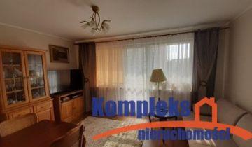 Mieszkanie 3-pokojowe Szczecin Zawadzkiego-Klonowica. Zdjęcie 1