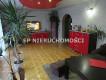 dom wolnostojący, 7 pokoi Bartkowice