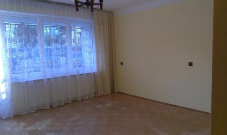 Mieszkanie 2-pokojowe Maków Mazowiecki, ul. Stanisława Moniuszki 4