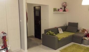 Mieszkanie 2-pokojowe Kock, ul. Zaszkolna
