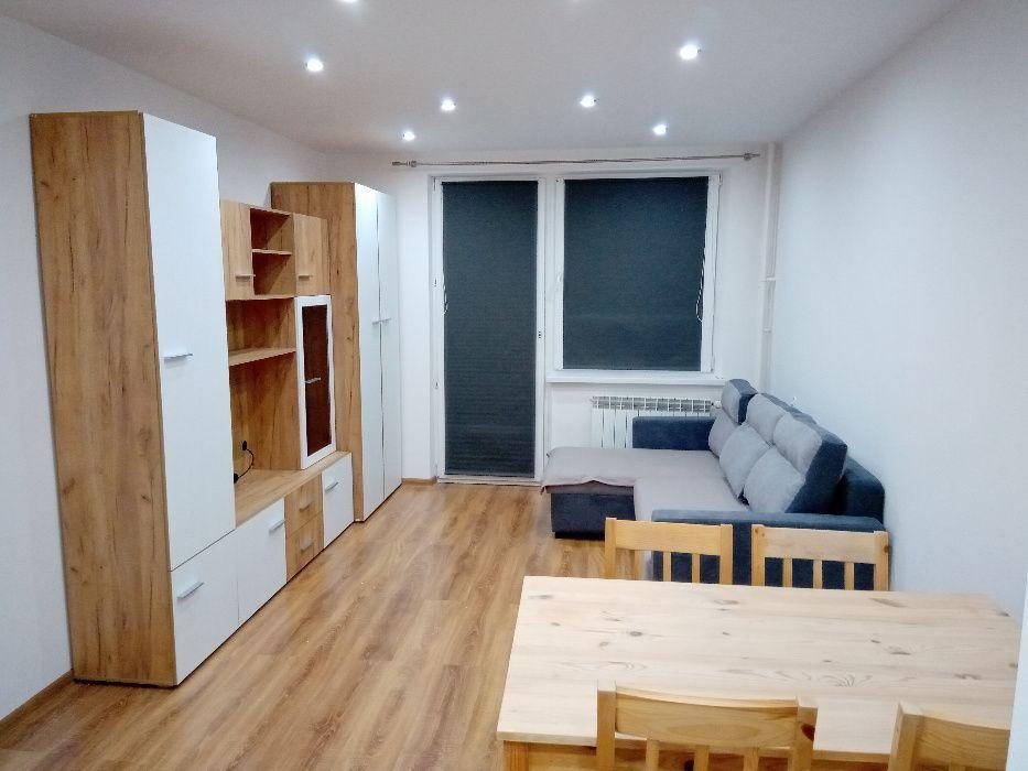 Mieszkanie 1-pokojowe Nowy Sącz, ul. Barska