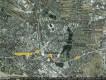Mieszkanie 2-pokojowe Mielec, ul. Aleja Niepodległości 1