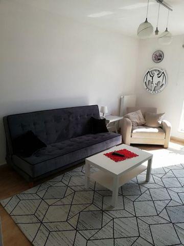 Mieszkanie 1-pokojowe Warszawa Włochy